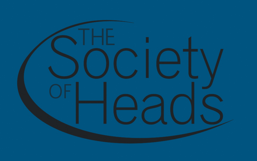 Society Of Heads Logo