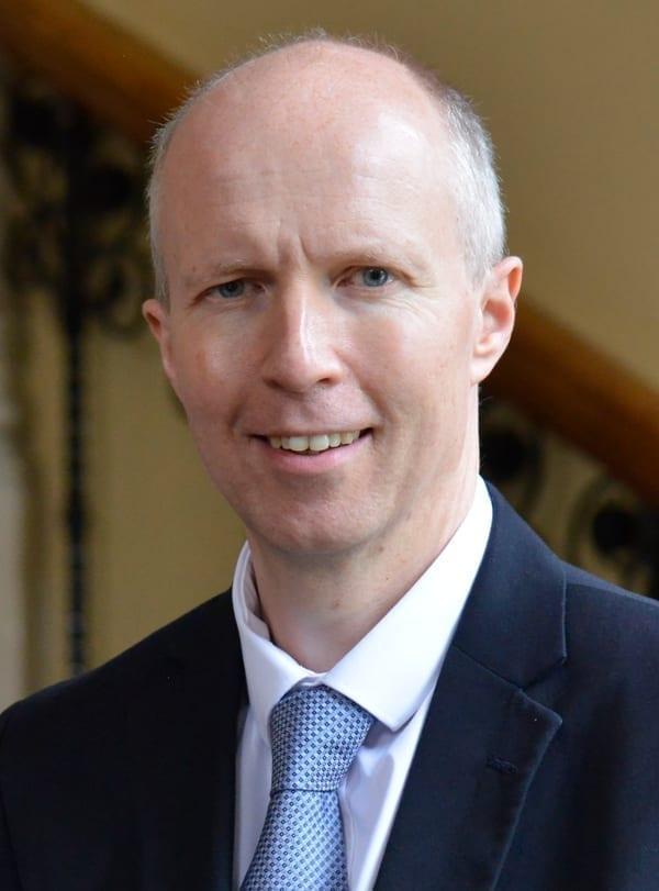 Mr A. Westthorp, BEng (Hons), STTC, PGC